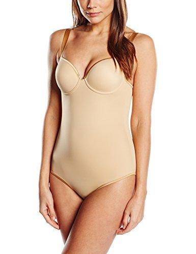 Triumph Damen Body, Soft & Form BSWP (Weitere Farben)