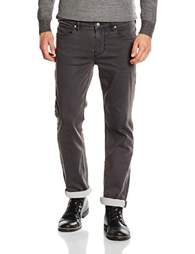 BOSS Orange Herren Jeanshose Orange63