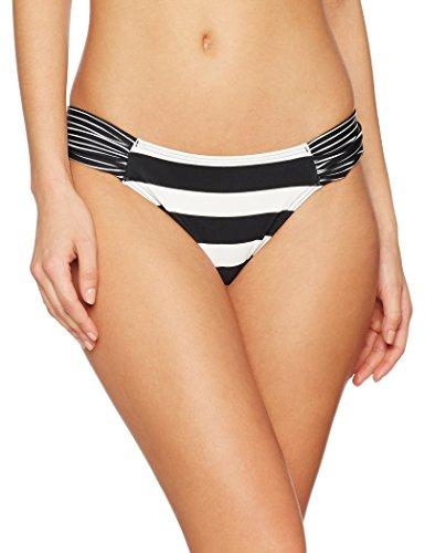 ESPRIT Damen Bikinihose Redondo Beach Mini