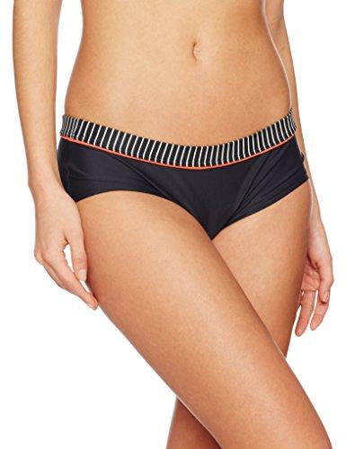 ESPRIT Damen Bikinihose Redondo Beach Shorts