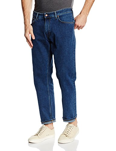 GANT Herren Jeans