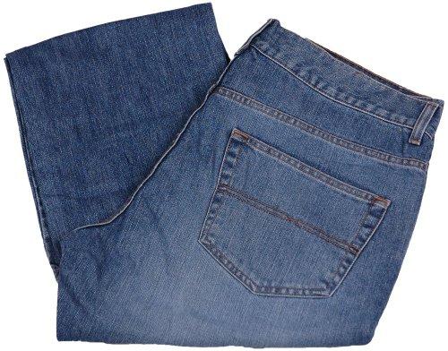 GANT Herren Jeans Hose 2.Wahl, Model: JASON, Farbe: blau, --- NEU ---, UPE: 149.90 Euro