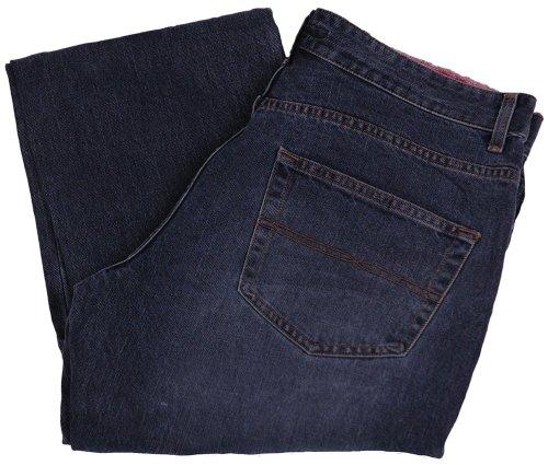 GANT Herren Jeans Hose 2.Wahl, Model: JASON, Farbe: dunkelblau, --- NEU ---, UPE: 169.90 Euro