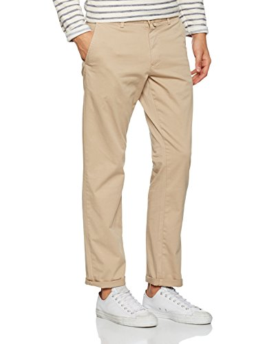 GANT Herren Straight Jeans Gant Men's Regular Comfort Chino