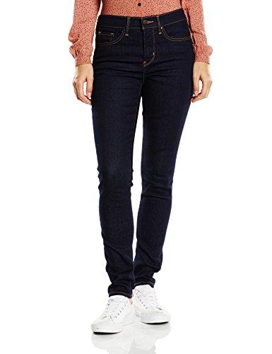 Levi's Damen Jeans 311 Skinny Fit