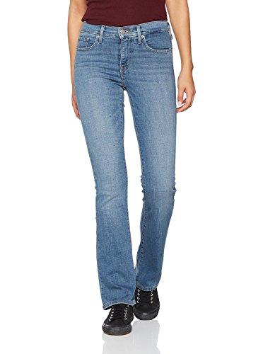 Levi's Damen Jeans 315 Boot Cut Fit