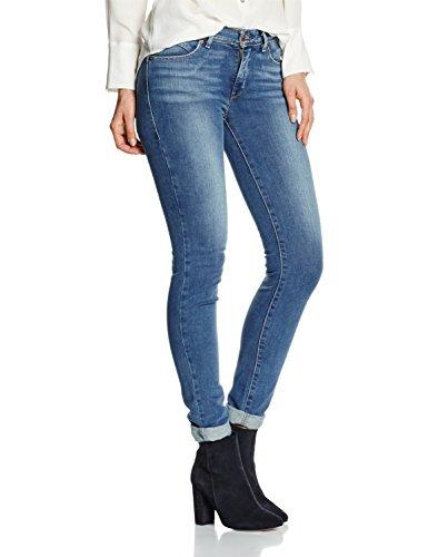 Levi's Damen Jeans Revel DC Skinny