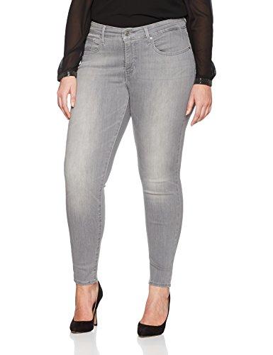 Levi's Damen Jeanshose 310 Pl Shping Spr Skinny