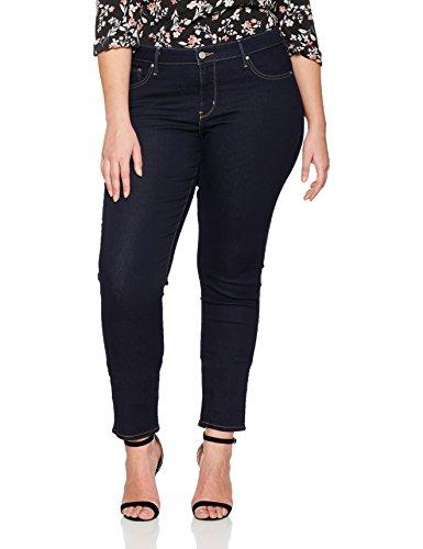 Levi's Damen Jeanshose 311 PLUS Shaping Skinny