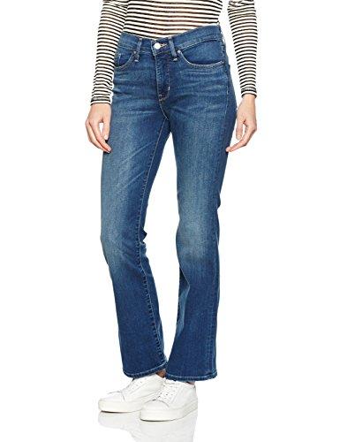 Levi's Damen Jeanshose 315 Shaping Boot
