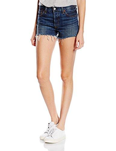 Levi's Damen Shorts 501