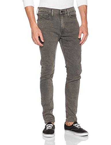 Levi's Herren Jeans 510 Skinny Fit