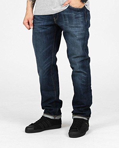Levi's Herren 511 Slim Fit Jeans