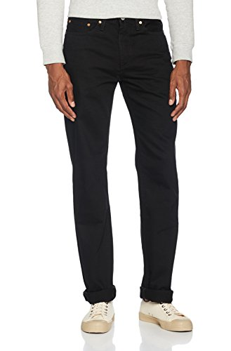 Levi's Herren Jeans 514 Straight Fit