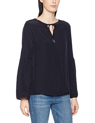 MARC CAIN SPORTS Damen Bluse GS 51.10 W76