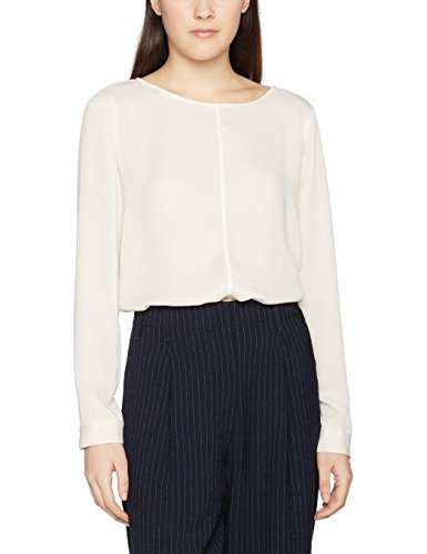 Marc Cain Additions Damen Bluse