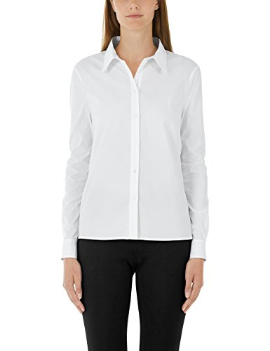 Marc Cain Additions Damen Bluse GA 51.03 W37