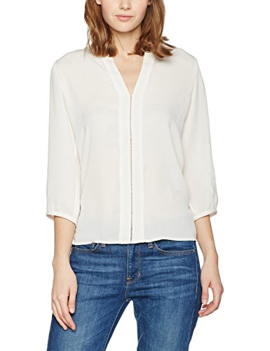 Marc Cain Additions Damen Bluse GA 51.06 W39