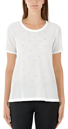 Marc Cain Additions Damen Bluse GA 55.95 J22