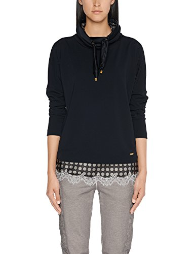 Marc Cain Additions Damen Sweatshirt