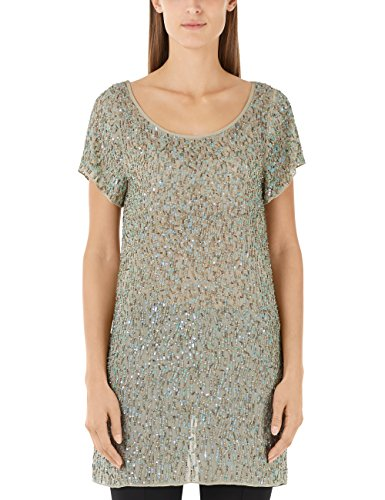 Marc Cain Collections Damen Bluse GC 55.26 W97