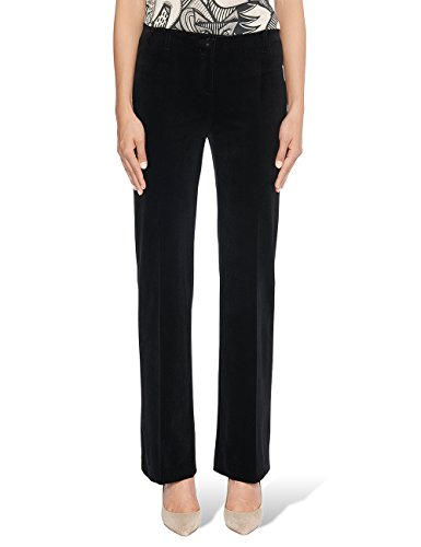 Marc Cain Collections Damen Hose Fc 81.48 J17