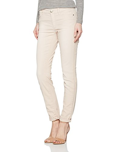 Marc Cain Collections Damen Skinny Jeans GC 82.71 D09