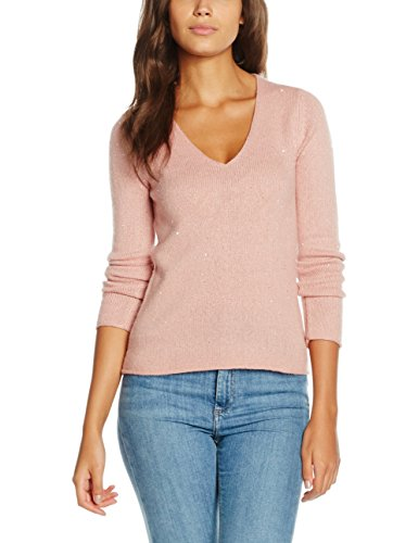 Marc Cain Collections Damen Sweatshirt Fc 41.51 M74