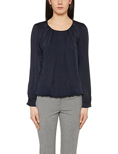 Marc Cain Essentials Damen Bluse +E5115W87