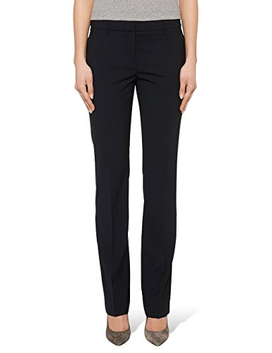 Marc Cain Essentials Damen Hose +E8142W50