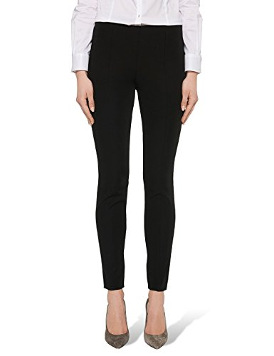 Marc Cain Essentials Damen Hose +E8145W17