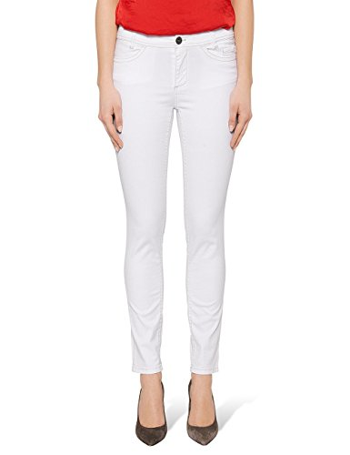 Marc Cain Essentials Damen Jeanshose +E8270D08