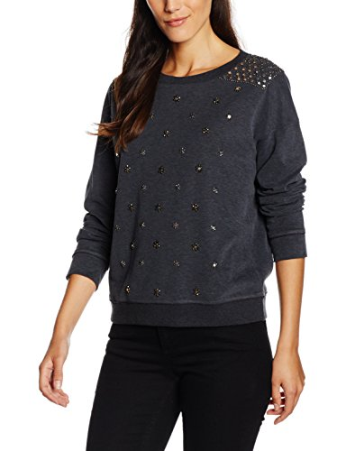 Marc Cain Sports Damen Sweatshirt