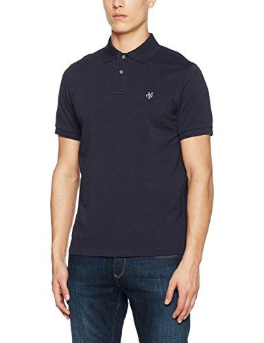 Marc O'Polo Herren Poloshirt