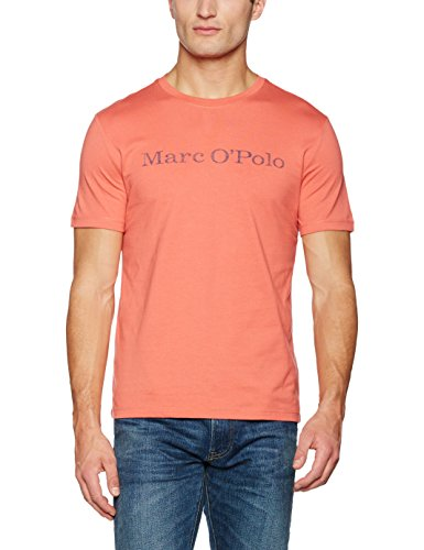 Marc O'Polo Herren T-Shirt