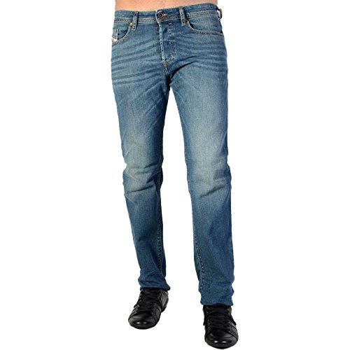 G-STAR 3301 Herren Loose Jeanshose