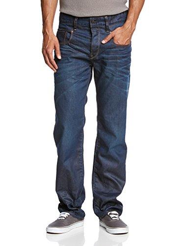 G-STAR Herren Radar Loose Jeans