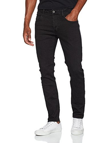 G-STAR RAW Herren Slim Jeans