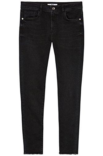 Amazon-Marke: find. Damen Skinny-Jeans