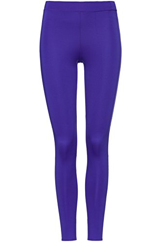 FIND Damen Sport-Leggings