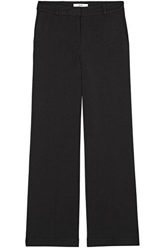 Amazon-Marke: find. Damen Weite Anzughose