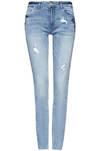 FIND Jeans Damen