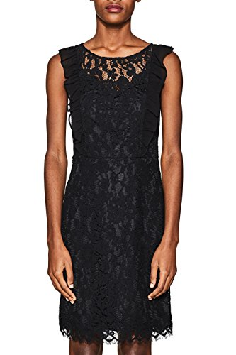 ESPRIT Collection Damen Partykleid