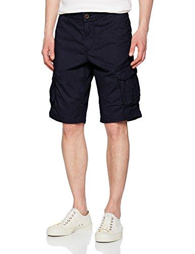 ESPRIT Herren Shorts