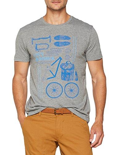 ESPRIT Herren T-Shirt