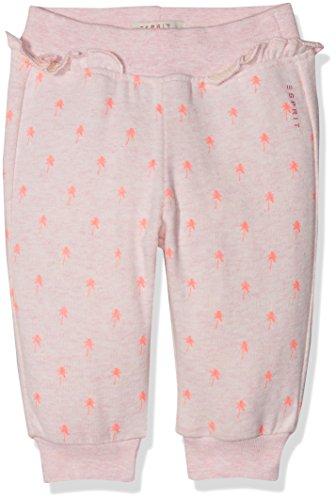 ESPRIT KIDS Baby-Mädchen Shorts