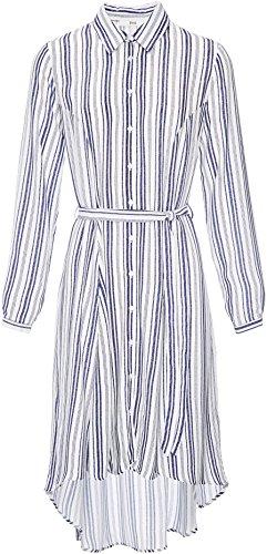 Amazon-Marke: find. Damen Baumwollkleid