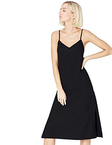 find. Damen Camisole-Kleid
