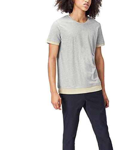 Amazon-Marke: find. Herren T-Shirt