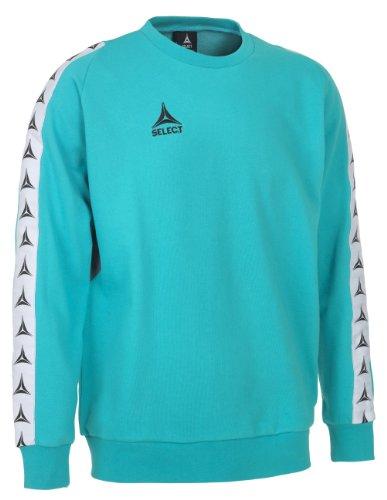 Select Sweatshirt Ultimate